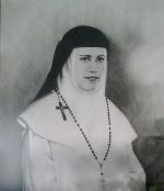 Incoación del Proceso de Canonización de Sor Mª Lourdes Sala Bigas